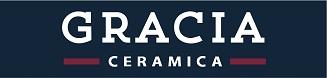 Компания Gracia Ceramica