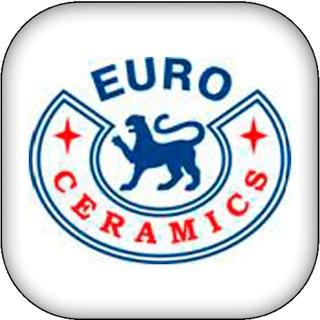 Компания Евро-Керамика