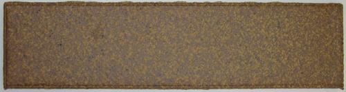 Фасадная плитка Tira Natural 6х25