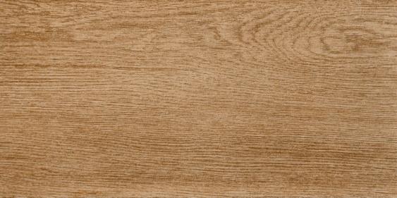 Напольный керамогранит Alania natural PG 01