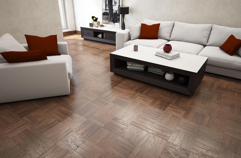 Керамогранит Bergamo natural 45x45