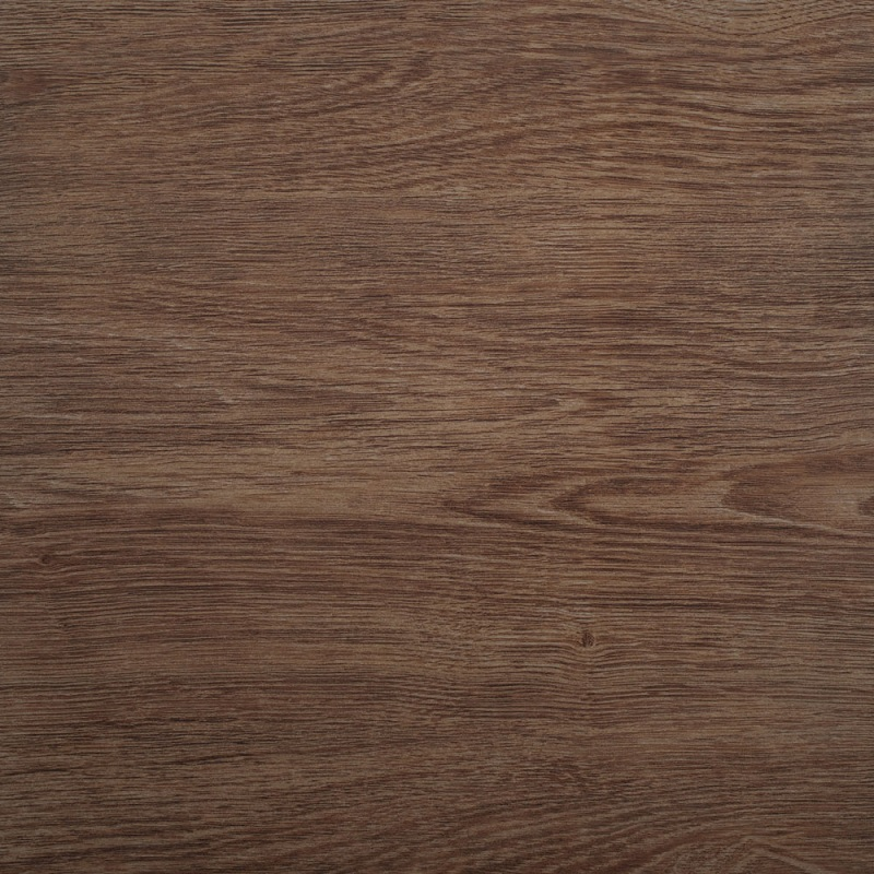 Керамогранит Oxford natural 45x45