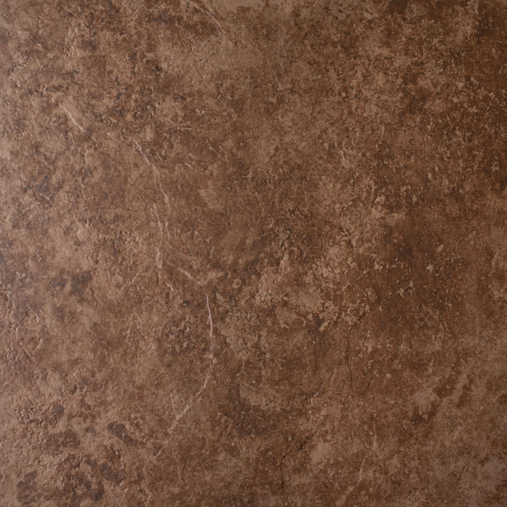 Керамогранит Soul dark brown 45x45