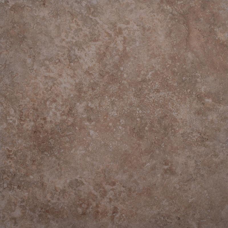 Керамогранит Soul light beige 45x45