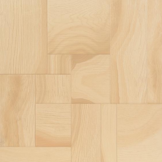 Напольный керамогранит Toledo beige PG 01  45х45