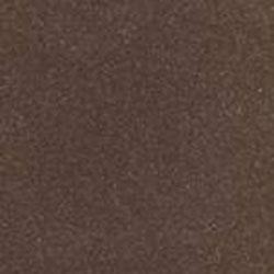 Керамогранит неглазурованный тёмно-коричневый 33х33