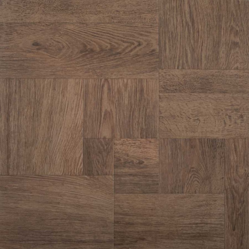 Керамогранит Windsor natural 45x45