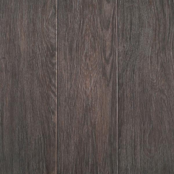 Керамогранит Aragon dark 45x45