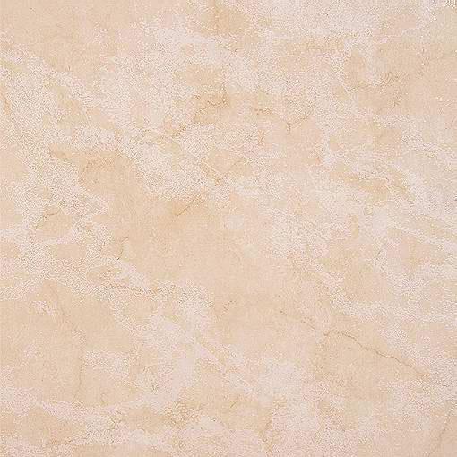 Напольная плитка Каррара 33х33