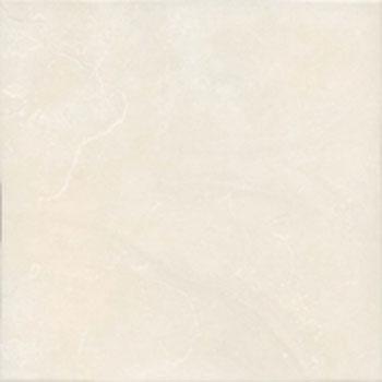 Напольная плитка Этна белый 33х33