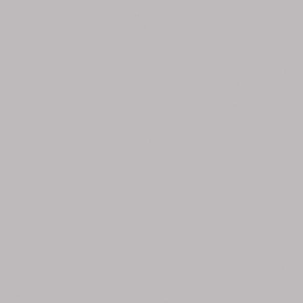 Моноколор серый КГ 01