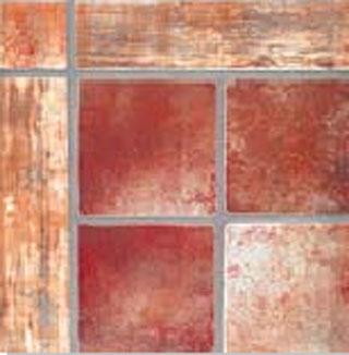 Напольная плитка Палермо 33х33