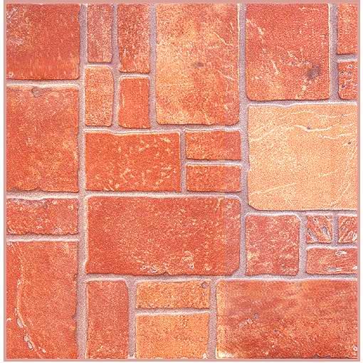 Напольная плитка Таррагона 33х33