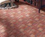 Напольная плитка Таррагона 33x33