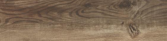 Керамогранит Albero brown PG 01 60х15