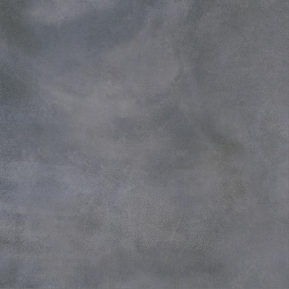 Керамогранит Antares беж КГ 01 60х60