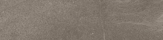 Керамогранит Arkona beige PG 01 60х15