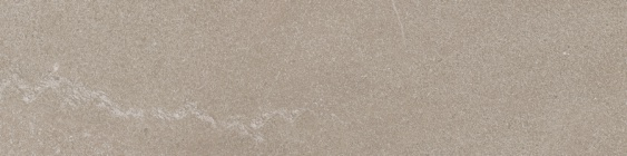 Керамогранит Arkona beige light PG 01 60х15