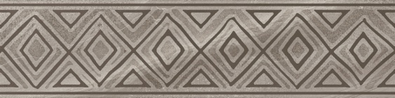 Керамогранит Arkona beige light PG 02 60х15