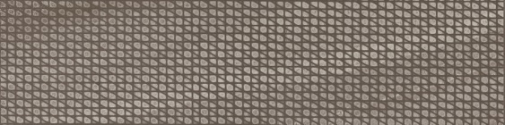Керамогранит Arkona beige light PG 03 60х15