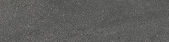 Керамогранит Arkona grey PG 01 60х15