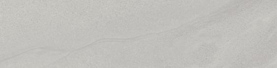 Керамогранит Arkona grey light PG 01 60х15