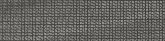 Керамогранит Arkona grey light PG 03 60х15
