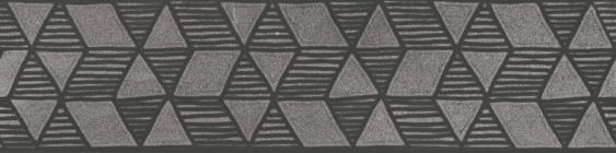 Керамогранит Arkona grey light PG 05 60х15