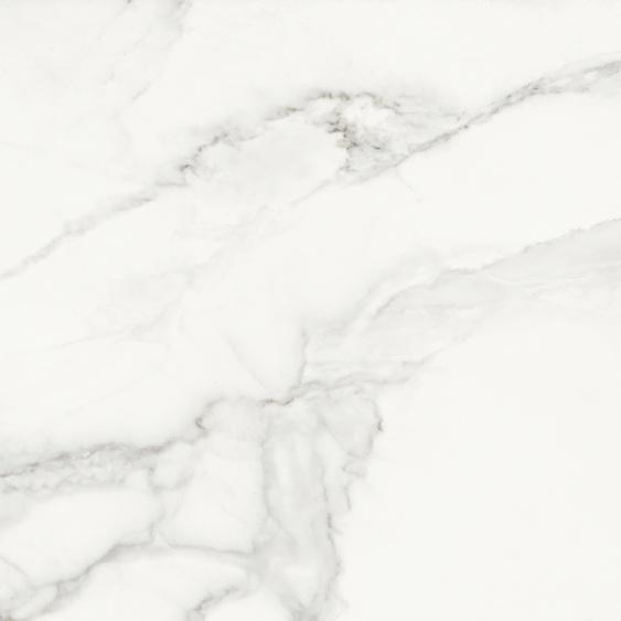 Керамогранит Casa Blanca white PG 01 60х60