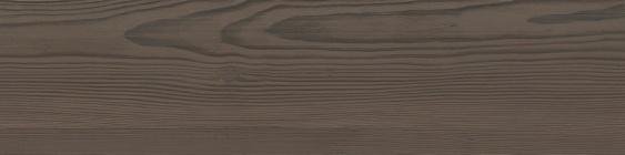 Керамогранит Corso brown PG 01 60х15