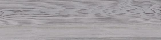 Керамогранит Corso grey PG 02 60х15