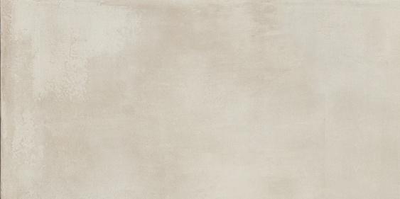 Керамогранит Gatsby white PG 01 60х30