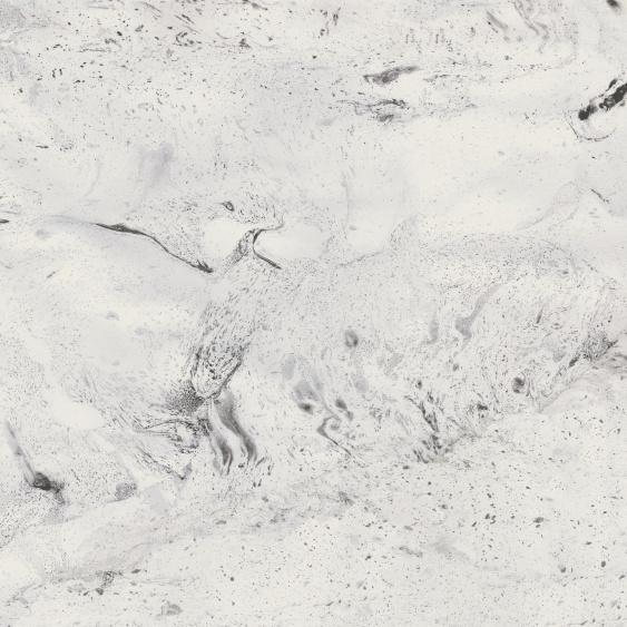 Керамогранит Inverno white PG 01 60х60