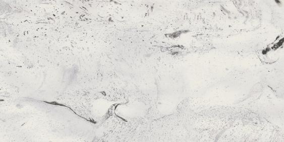 Керамогранит Inverno white PG 01 60х30