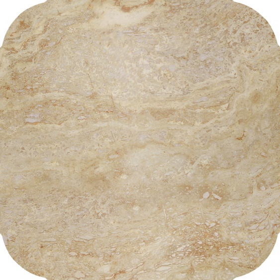 Керамогранит Limestone beige PG 01 45х45