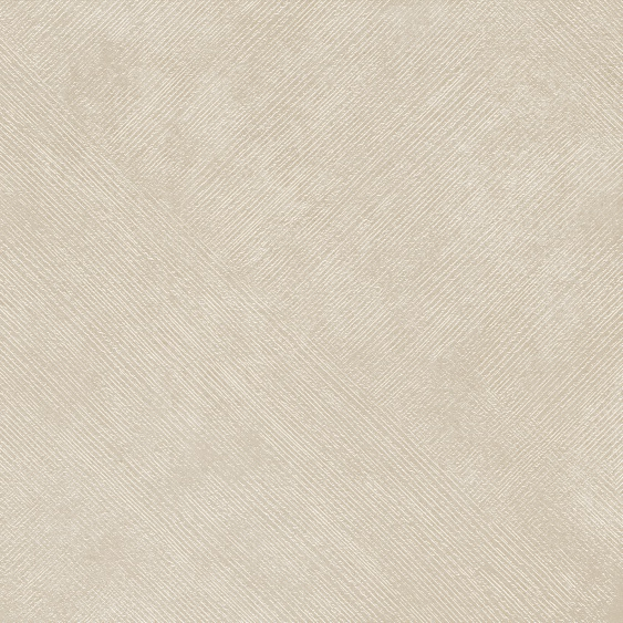 Керамогранит Ricamo beige PG 02 60х60