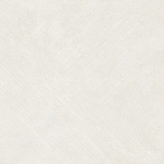 Керамогранит Ricamo beige light PG 01 60х60
