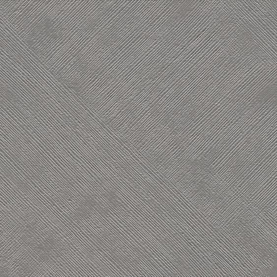 Керамогранит Ricamo grey PG 02 60х60