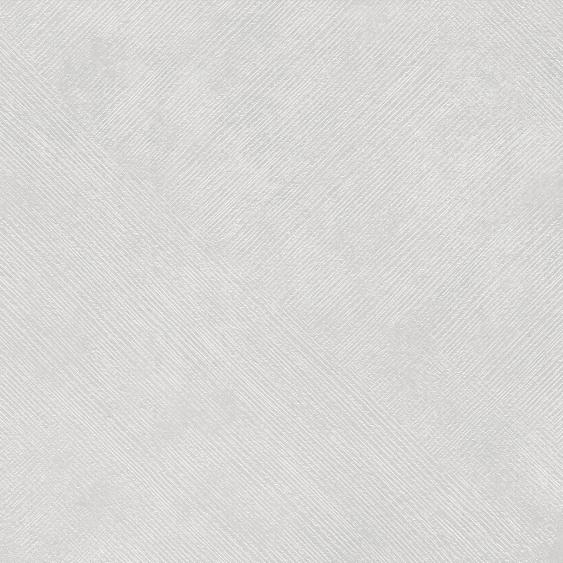 Керамогранит Ricamo grey light PG 01 60х60