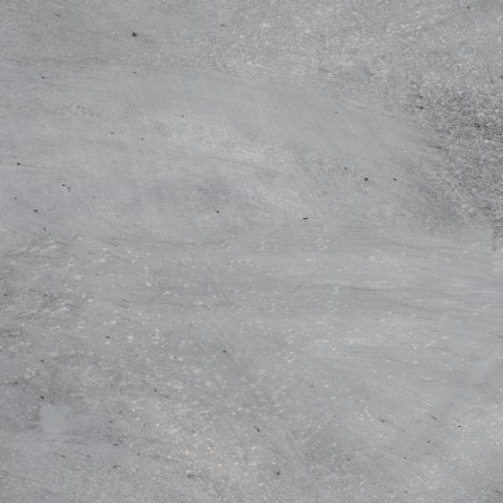 Керамогранит Richmond grey PG 01 60х60
