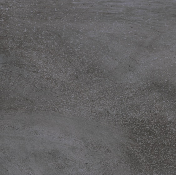 Керамогранит Richmond grey PG 02 60х60