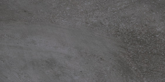 Керамогранит Richmond grey PG 02 60х30