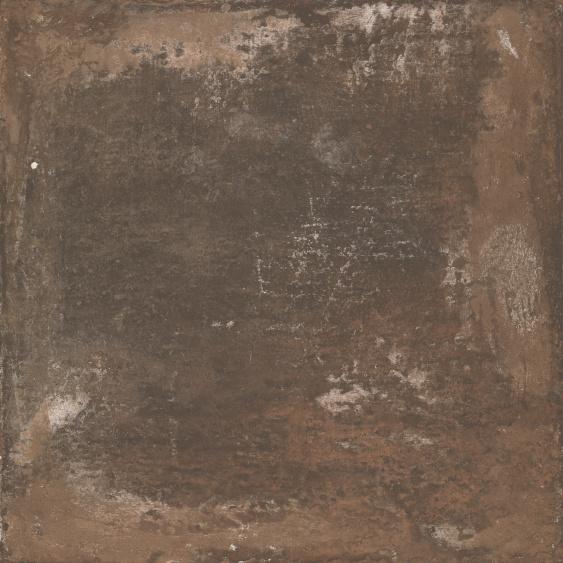 Керамогранит Rivoli brown PG 01 60х60