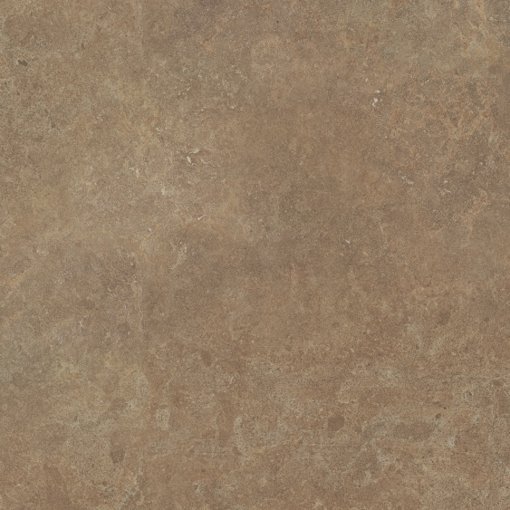 Керамогранит Scala beige PG 01 60х60