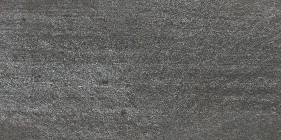 Керамогранит Soffitta grey PG 01 60х30