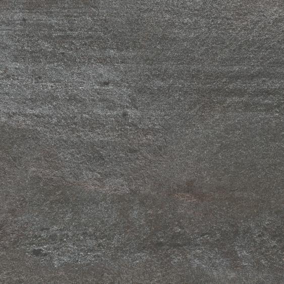 Керамогранит Soffitta grey PG 01 60х60