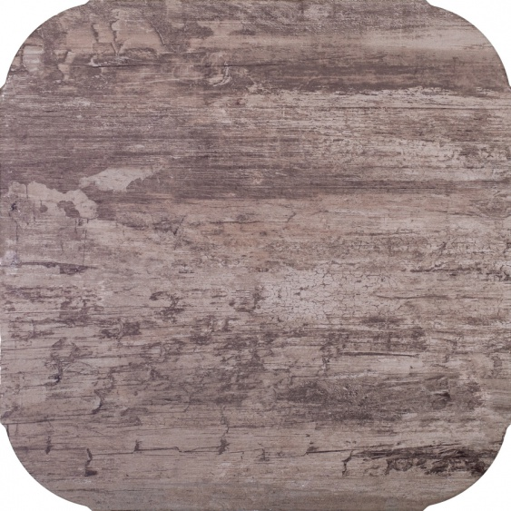 Керамогранит Wood dark PG 01 45х45