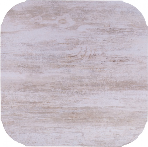 Керамогранит Wood light PG 01 45х45