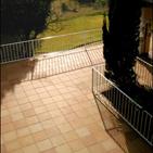 Клинкерная плитка Base Natural 25х25