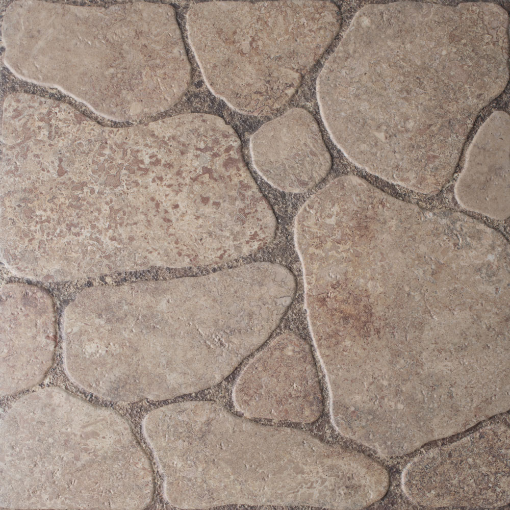 Керамогранит Patio  beige 45x45